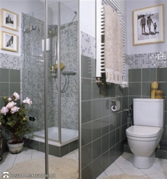 Pomysły na aranżacje stylowych łazienek - bloog.pl