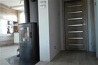 Dom Aps 242 W Budowie Extradom