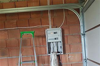 Instalacja Elektryczna Nowości Pytania I Porady Extradom
