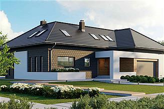 Projekt domu HomeKoncept-13