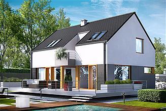 Projekt domu HomeKoncept-06