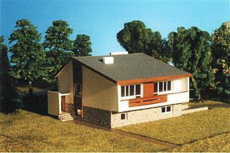 Projekt domu WB-3451