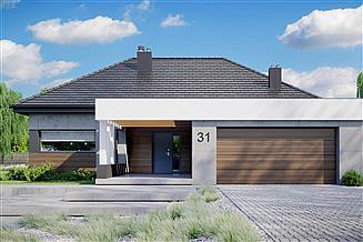 Projekt domu HomeKoncept-31