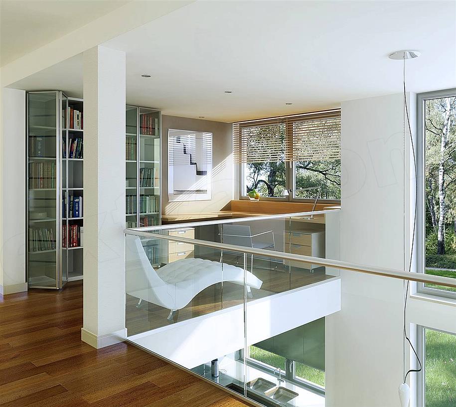 Projekt Domu Z Klasa 1 179 8 M2 Koszt Budowy Extradom
