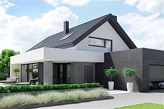Projekt domu HomeKoncept-51