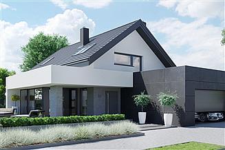 Projekt domu HomeKoncept-56