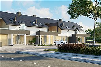 Projekt domu HomeKoncept-63 B2