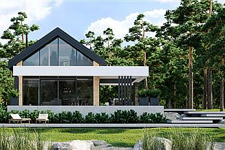 Projekt domu HomeKoncept-66